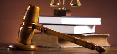 Суд: способ получить компенсацию