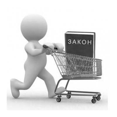 Основные нарушения прав потребителя в магазине