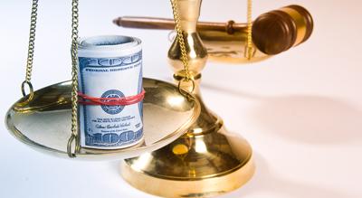 Возмещение морального ущерба: право потребителя в отношении товара или услуги