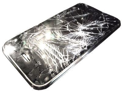 Днс ремонт телефонов написать претензию образец