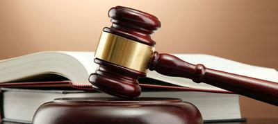 Если мирно достичь требований не удастся - тогда только через суд