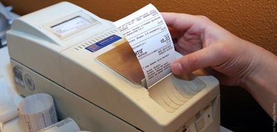 Кассовый чек за услуги МТС: какие ещё документы необходимы при подаче?