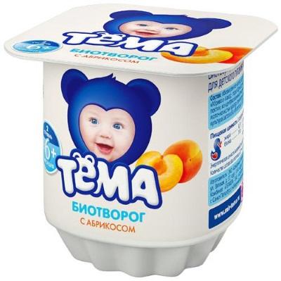 Польза молочных изделий для организма