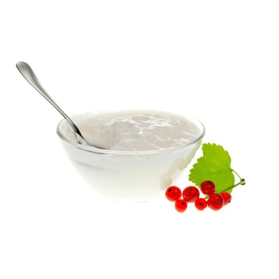 Состав йогурта