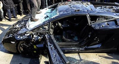Потребительское право: безопасность автомобиля для жизни