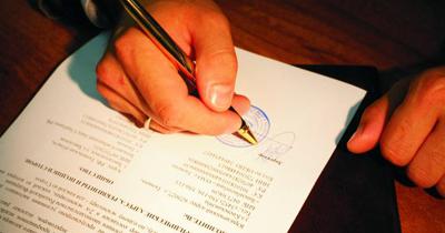 Правовая, юридическая экспертиза договоров - какие еще бывают виды и как их проводят?