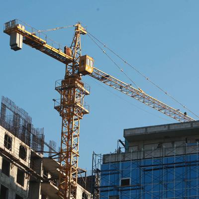 Гарантийный срок в строительстве