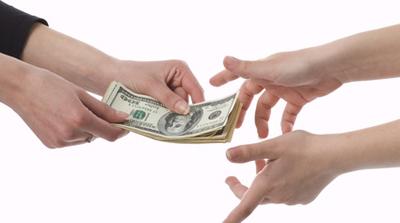 Существенный недостаток товара - основание получить компенсацию