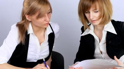 Налоговая проверка по инициативе клиента