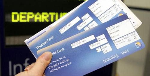Как получить возврат денежных средств за сданные билеты нордстар