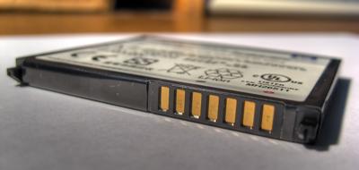 Срок службы литий-ионных аккумуляторов: цифровая техника