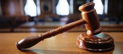 Отсутствие ответа от продавца: потребитель имеет право обратиться в суд