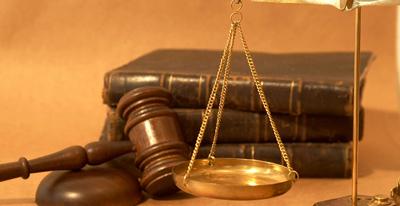 Обращение в суд для обеспечения соблюдения гарантийных обязательств на строительные работы