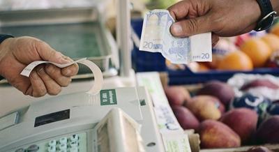 Что делать, если продавец отказался давать сдачу?