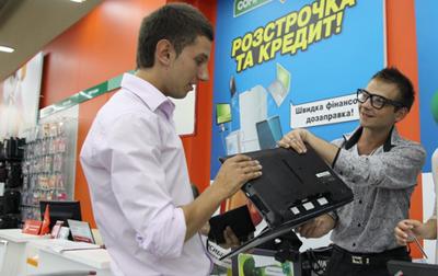 Как вернуть аккумулятор в магазин: гарантийный срок