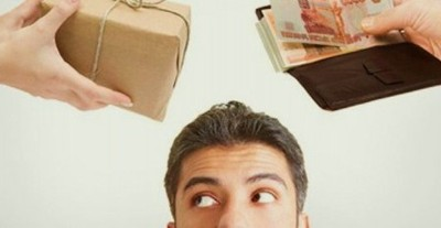 Предприниматель должен продать клиенту товар отвечающий требованиям
