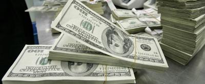 Взыскание платежей регулируется Налоговым кодексом