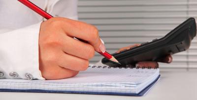 Навязывание оплаты дополнительных страховок - нарушение прав