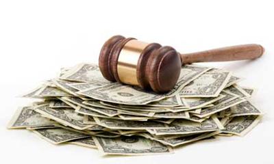 Соотношение юридических понятий