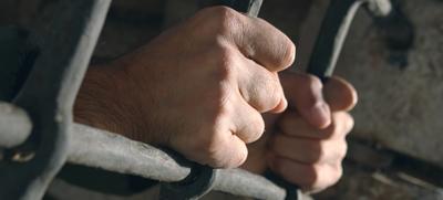 Лишение свободы - ответственность за неуплату по алиментам