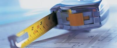 Определение строительной экспертизы