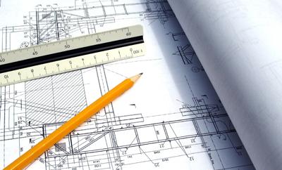 Время выполнения проектных работ в строительстве