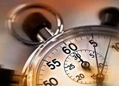 Какие бывают минимальные и максимальные сроки?