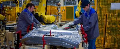Производитель устанавливает время, когда можно обратиться за ремонтом