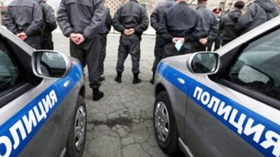 образец жалобы в усб на сотрудника полиции - фото 10
