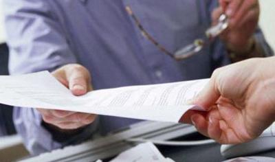 Возврат документа истцу при доказанной приставом невозможности взыскания долга