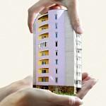 Возникновение и переход права собственности
