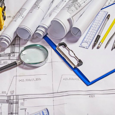 Как проводится экспертиза проектной документации?