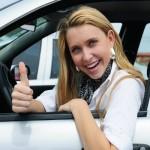 Каковы права водителя и работника