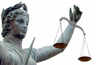 Как представить интересы в суде другого человека?