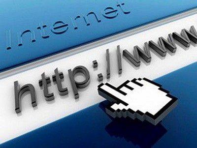 Как отказаться от врача через Интернет