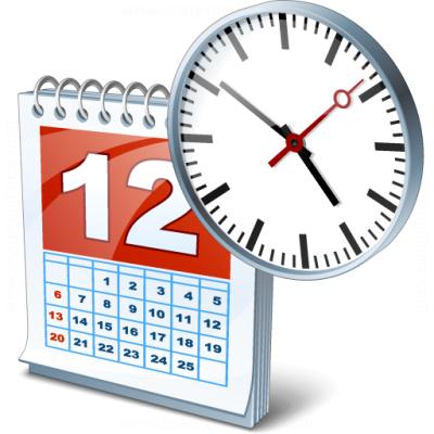 Каковы сроки обнаружения недостатков товара?