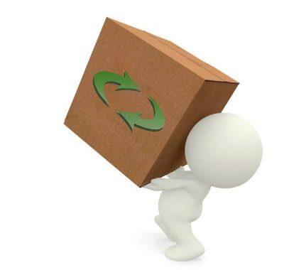 Что делать при обнаружении скрытого недостатка покупки?