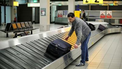 Каковы правила перевоза багажа