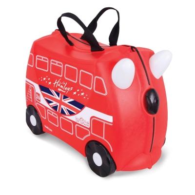 Норма провоза багажа поезд