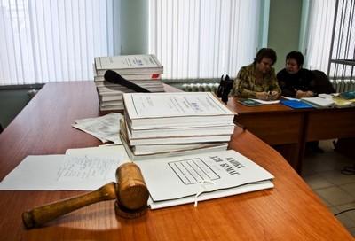 Исковое Заявление по Договору Займа образец - картинка 3
