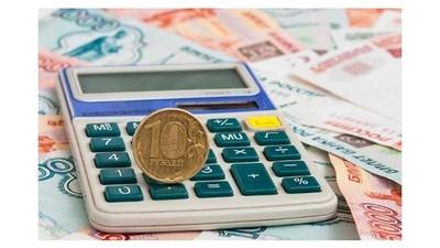 Образец письма-ответа или его пример на досудебную претензию покупателя или клиента на качество по договору: как правильно написать форму, и каков срок?