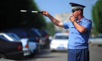 Образец жалобы в прокуратуру кемерова на бездействие гибдд