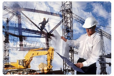 Образец письма претензии по договору подряда от заказчика к подрядчику: как урегулировать строительный конфликт?