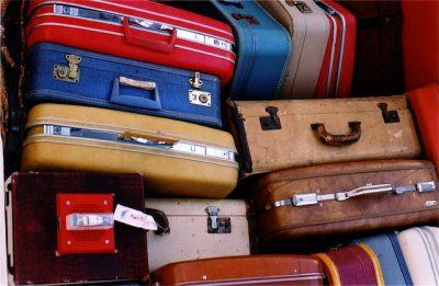 Если багаж 10 кл то форма багажа учитываетсяural airlines