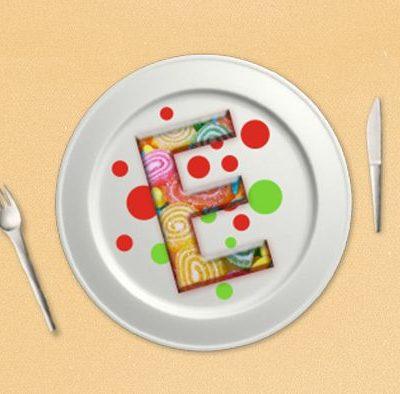 Какая официальная классификация пищевых добавок существует?