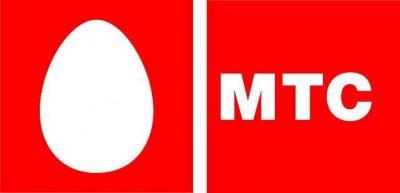 Отключить интернет на мтс смарт