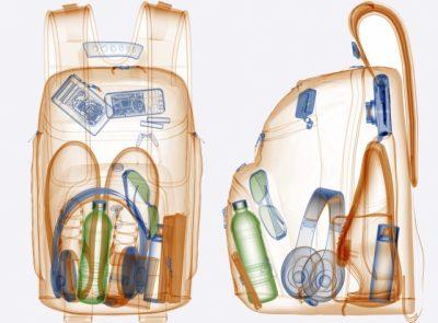 Правила перелета на пассажирских самолетах и провоза багажа