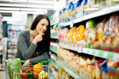 Как добавки могут влиять на здоровье?