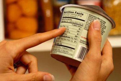 Какой вред от пищевой добавки Е 306 и польза?