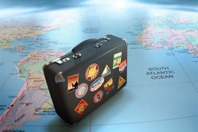 За сколько можно отказаться от туристической поедки чтоб вернули дентги